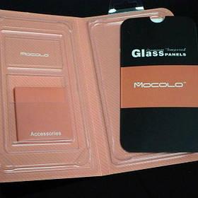 Защитное стекло Huawei Ascend P9 (Mocolo 0.33mm)