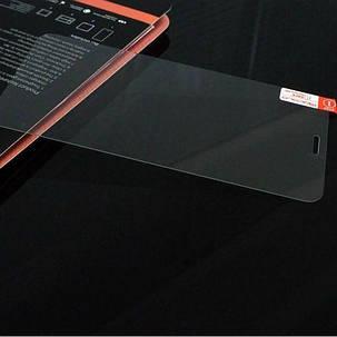 Защитное стекло Huawei Ascend P9 (Mocolo 0.33mm), фото 2
