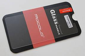 Защитное стекло Huawei Ascend P10 (Mocolo 0.33mm)