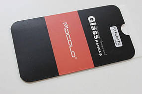 Защитное стекло Huawei Ascend P10 Full Cover (Mocolo 0.33mm)
