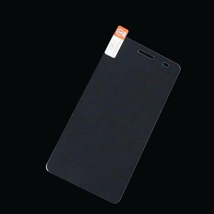 Защитное стекло Huawei Honor 4C (Mocolo 0,33мм), фото 2