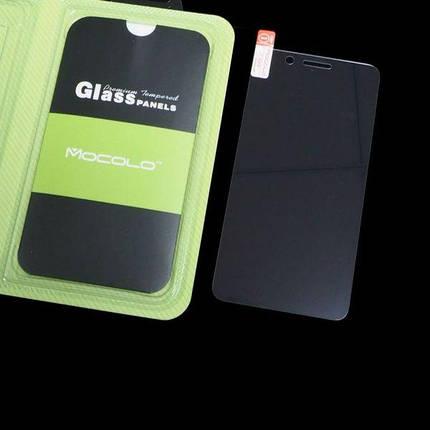 Защитное стекло Huawei Honor 4X (Mocolo 0,33мм), фото 2