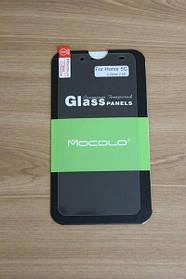 Защитное стекло Huawei Honor 5C/GT3 (Mocolo 0.33mm)