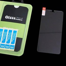 Защитное стекло Huawei Honor 6 Plus (Mocolo 0,33мм)