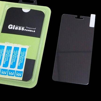 Защитное стекло Huawei Honor 6 Plus (Mocolo 0,33мм), фото 2