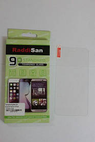Защитное стекло Huawei Honor 6 Plus (Radissаn 0.33mm)