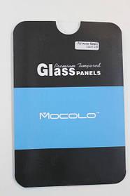 Защитное стекло Huawei Honor Note 8 (Mocolo 0,33мм)