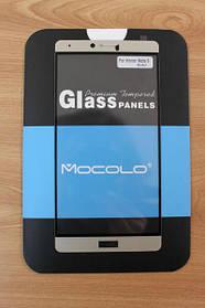 Защитное стекло Huawei Honor Note 8 Full Cover (Mocolo 0.33mm)