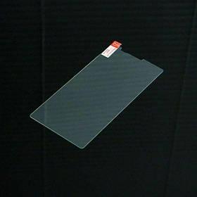Защитное стекло Huawei Mate 8 (Mocolo 0,33мм)