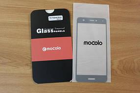 Защитное стекло Huawei Nova Full Cover (Mocolo 0.33mm)