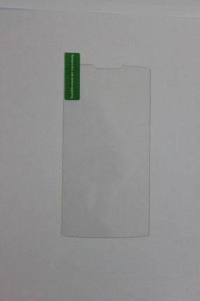 Защитное стекло Lenovo A1000 (Radissаn 0.33mm), фото 2