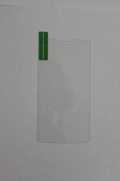 Защитное стекло Lenovo A1000 (Radissаn 0.33mm)