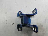 Петля двери багажника Suzuki Grand Vitara 2006 2.0 MT, 69510-65J00