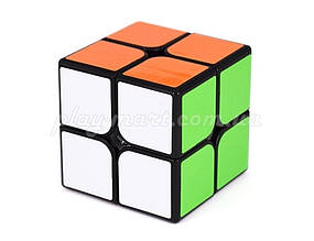 Кубик Рубика 2х2 YJ Guanpo 2x2x2