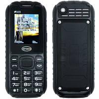 Противоударный телефон XP3600, 12000 мА/ч