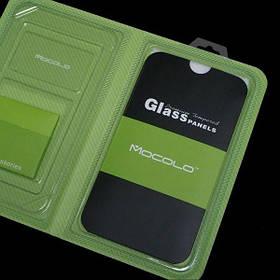 Защитное стекло Lenovo P780 (Mocolo 0,33мм)