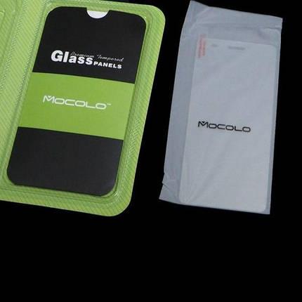 Защитное стекло Lenovo S90 (Mocolo 0.33mm), фото 2