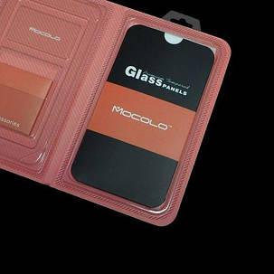Защитное стекло LG G Pro 2 (Mocolo 0.33 mm), фото 2
