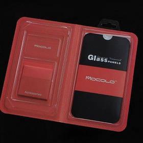 Защитное стекло LG G3 Mini / G3s (Mocolo 0,33мм)
