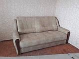 Ремонт диванов Днепр., фото 5