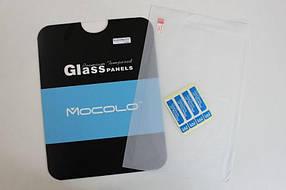 """Защитное стекло LG G Pad 10.1"""" (Mocolo 0.33mm)"""