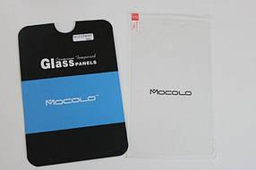 """Защитное стекло LG G Pad 8.0"""" (Mocolo 0.33mm)"""