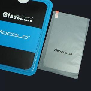 """Защитное стекло LG G Pad 8.3"""" (Mocolo 0.33mm), фото 2"""