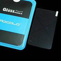"""Защитное стекло LG G Pad 8.3"""" (Mocolo 0.33mm), фото 3"""