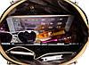 Элегантный набор женских сумок с оригинальным дизайном 4в1, фото 6