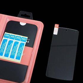 Защитное стекло  LG Nexus 5 (Mocolo 0.33mm)