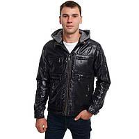 Куртка мужская Уценка Fashion