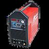 Аппарат для плазменной резки Welding Dragon ICUT-60