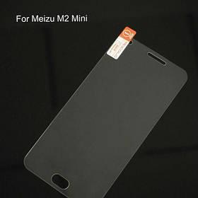 Защитное стекло Meizu M2 mini (Mocolo 0.33mm)