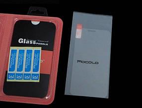 Защитное стекло Meizu MX3 (Mocolo 0,33мм)
