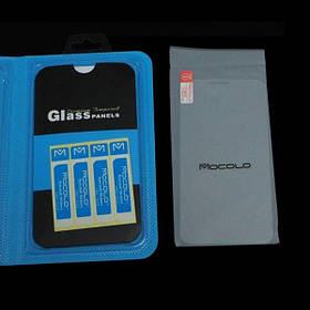 Защитное стекло Meizu MX4 (Mocolo 0,33мм)