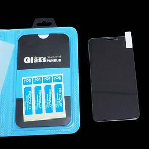 Защитное стекло Meizu MX4 (Mocolo 0,33мм), фото 2