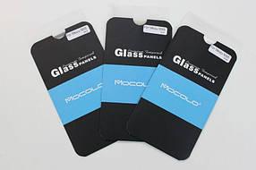 Защитное стекло Meizu MX6 Full Cover (Mocolo 0,33мм)