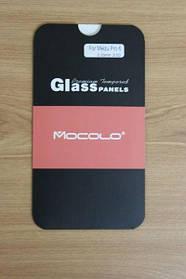 Защитное стекло Meizu Pro 6 (Mocolo 0.33mm)