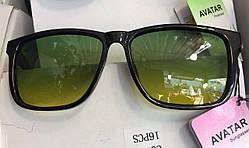 Очки солнцезащитные, Polaroid AVATAR