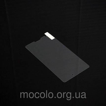 Защитное стекло Microsoft Lumia 950 XL (Mocolo 0,33мм), фото 2