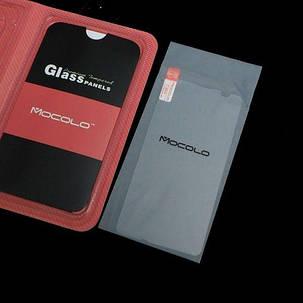 Защитное стекло Microsoft Lumia 640 (Mocolo 0,33мм), фото 2