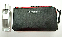 GIVENCHY GENTLEMEN ONLY set M (edt 15 + косм)