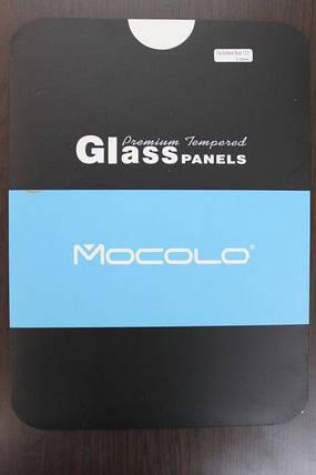 """Защитное стекло Microsoft Surface Book 13.5"""" (Mocolo 0.33 mm), фото 2"""