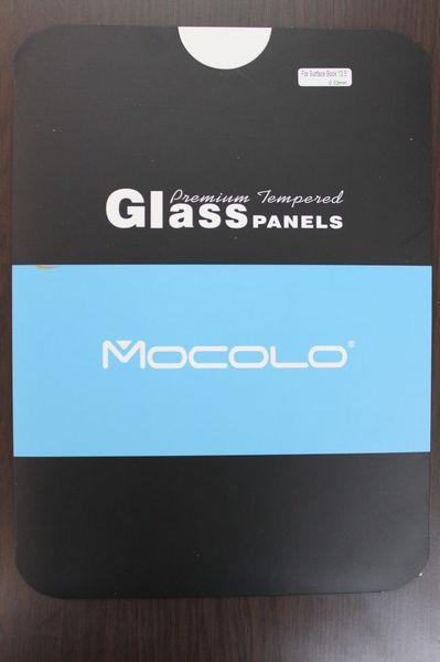"Защитное стекло Microsoft Surface Book 13.5"" (Mocolo 0.33 mm)"