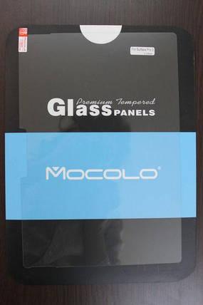 Защитное стекло Microsoft Surface Pro 3 (Mocolo 0.33 mm), фото 2