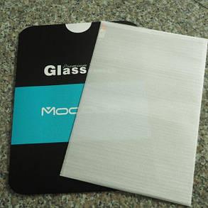 "Защитное стекло Microsoft Surface Pro 4 12.3"" (Mocolo 0.33mm), фото 2"