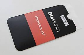 Защитное стекло Nokia 6 (Mocolo 0.33mm)