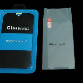 Защитное стекло Motorola Moto G2 (Mocolo 0.33mm)