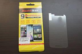 Защитное стекло Motorola Moto G (Radissаn 0.33mm)