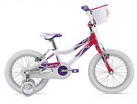 Как выбрать ребенку двухколесный велосипед? Советы, рекомендации.